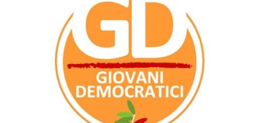 logo-giovani-democratici