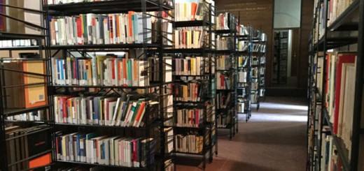 biblioteca-di-sora-immagine-3