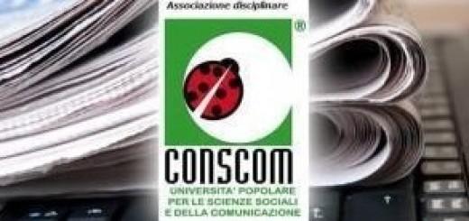 CONSCOM immagine 3