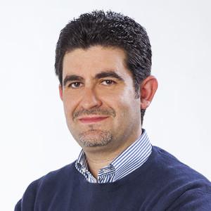 Presidente Consiglio comunale Sora Avv. Antonio Lecce immagine 35