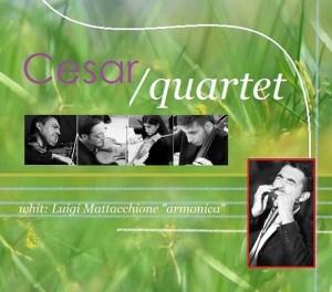 cesar-quartet-immagine-3