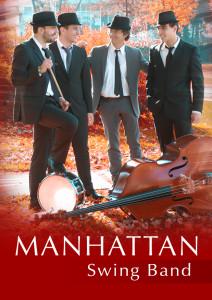 manhattan-swing-band-immagine-1