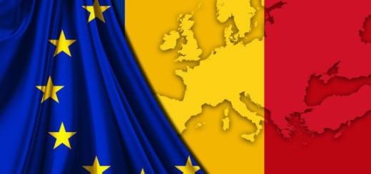 La mamma della Romania bandiera immagine 99
