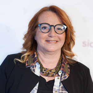 Maria Gabriella Paolacci i mmagine 99