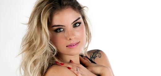 Miss Valcomino 2015 Mara Cammarota immagine 97