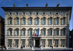 Palazzo Madama facciata immagine 99