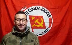 Paolo Ceccano immagine bis