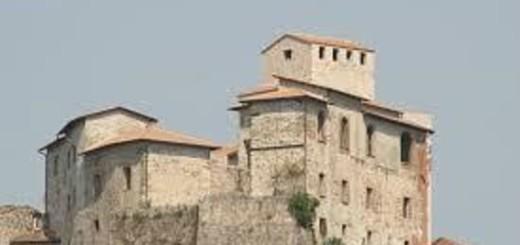 castello-dei-conti-de Ceccano immagine 99