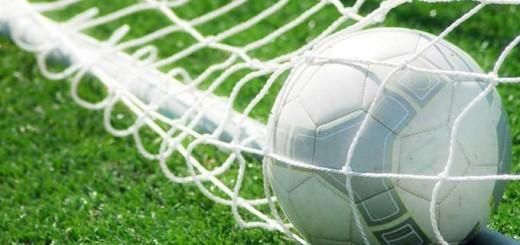Asd Sora Calcio immagine 99