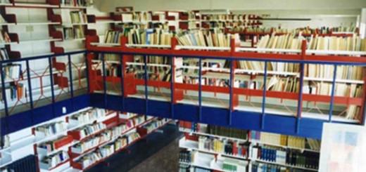 Biblioteca Ceccano immagine 99