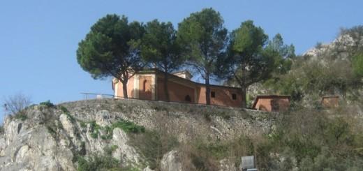 Chiesa Sant'Antonio Abate immagine 99