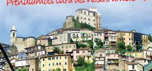 GIORNATA 5 MARZO immagine 99