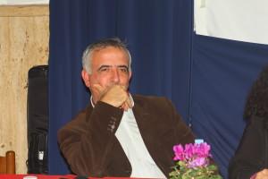 Maurizio Lozzi immagine 11