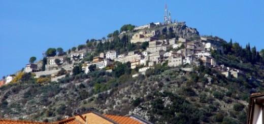 Rocca d'Arce immagine 99