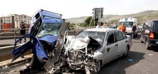 incidente stradale immagine 99
