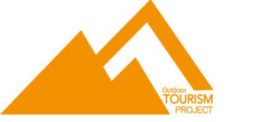 logo-Tourism-Projec immagine 99