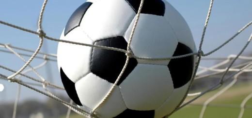 logo pallone da calcio immagine 99