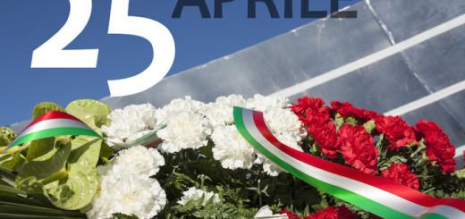 25 aprile festa della liberazione immagine 99