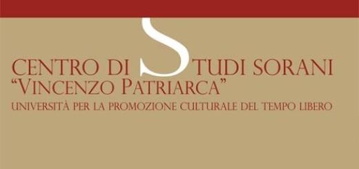 Centro Studi V. Patriarca bis
