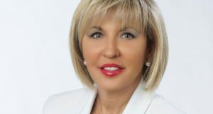 Maria Paola D'Orazio immagine 100
