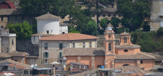 Parrocchia San Lorenzo martire immagine 99