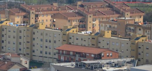 Quartiere San Giuliano immagine 99