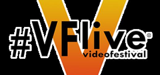 Videofestival live immagine 99