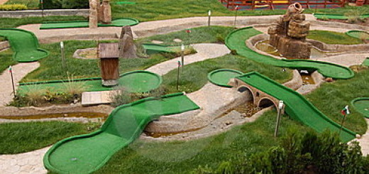campo-di-mini-golf immagine 99