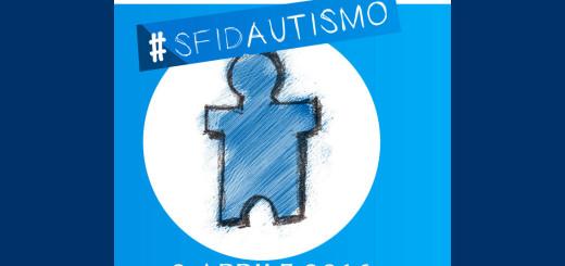 giornata mondiale sull'autismo immagine 98