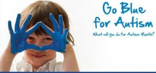 giornata mondiale sull'autismo immagine 99