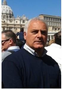 Angelo Macciomei Ceccano immagine 3