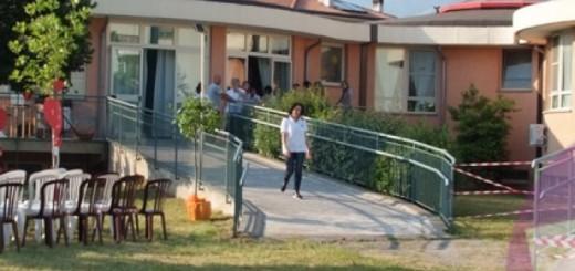 Asilo nido comunale Alberto Santucci