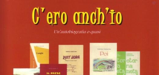 Copertina libro Iannacone immagine 99