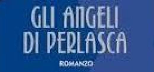 Gli angeli di Perlasca immagine 99
