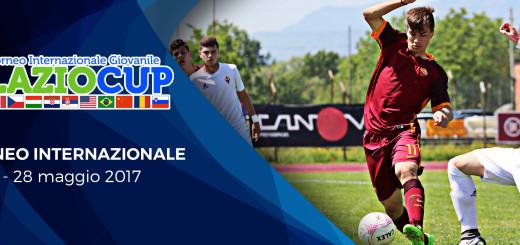 Lazio Cup X edizione immagine 99