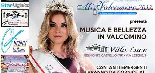 MISS VALCOMINO IMMAGINE 99