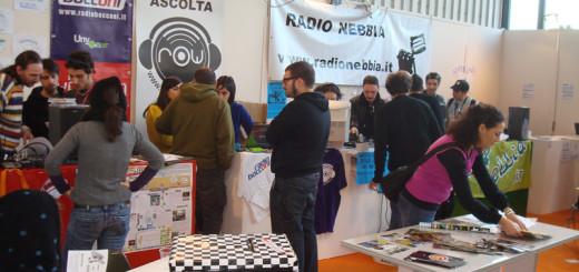 Mei Faenza immagine 99