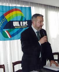Paolo Pandolfi Uil Fpl Fr immagine 5