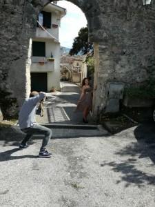 SHOOTING FOTOGRAFICO immagine 99