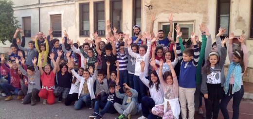 Scuola Edoardo Facchini