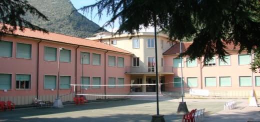 Scuola San Rocco Sora immagine 99