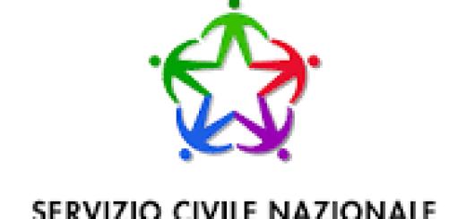 Servizio civile nazionale immagine 99