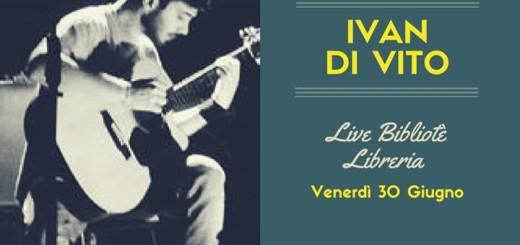 Ivan Di Vito immagine 99