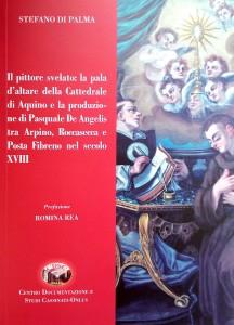 Libro Stefano Di Palma immagine 99