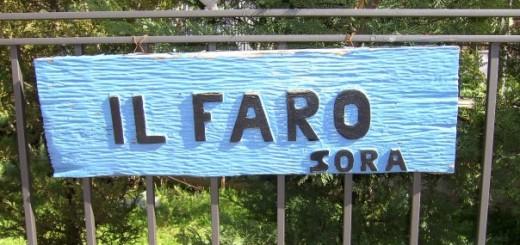 Il Faro immagine 99