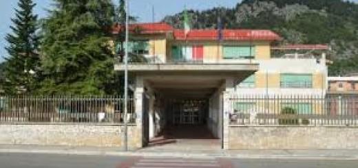 Scuola Achille Lauri immagine 99