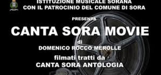 Canta Sora Movie immagine 98