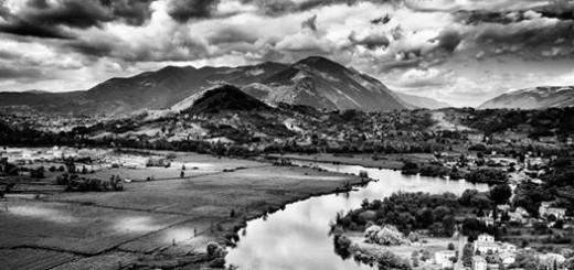 Mario Vani lago di Posta Fibrneo immagine 99