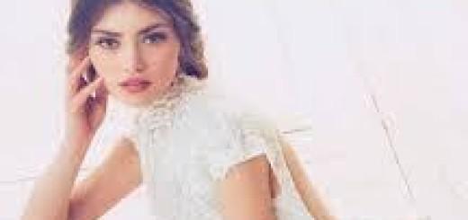 Vogue sposa immagine 99