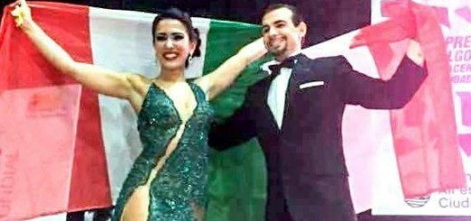 campioni tango argentino immagine 99